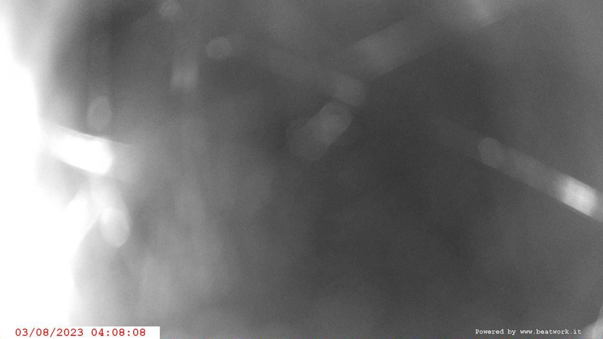 Webcam Creto