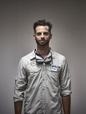 Matteo Osele