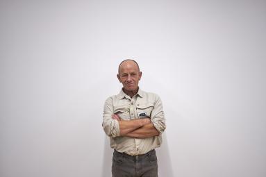 Danilo Bonvecchio