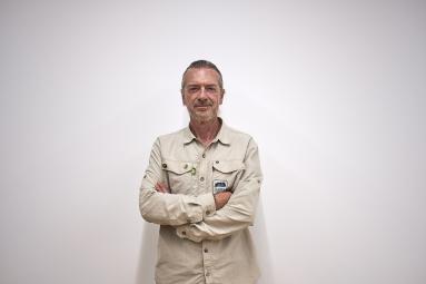 Gianni Schergna