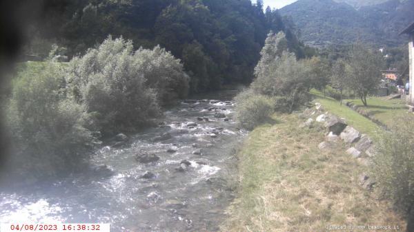 webcam Webcam Creto