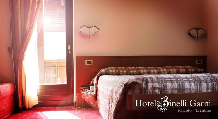 foto Hotel Binelli 025