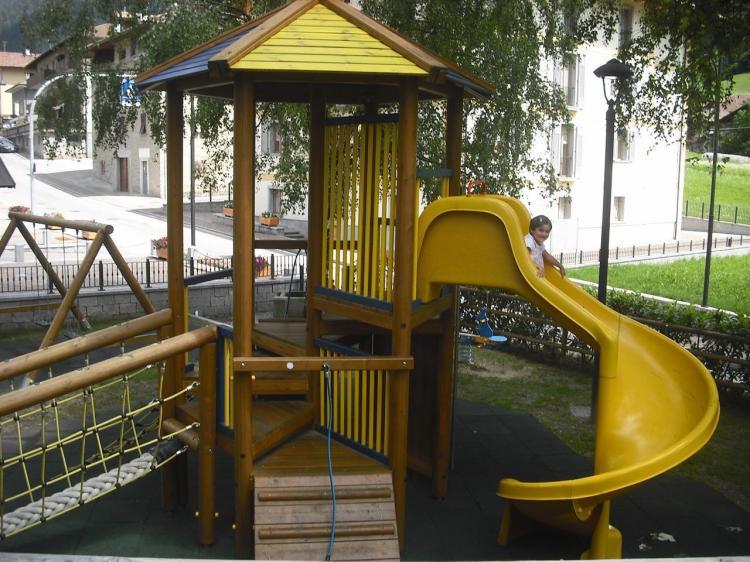 parco giochi2