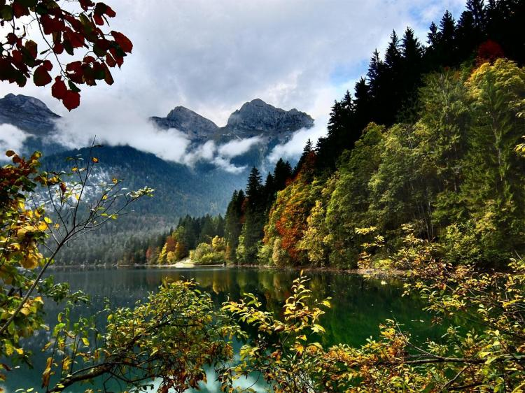 autunno_trentino