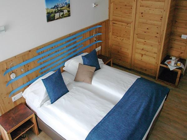 Olimpionico Hotel Superior1