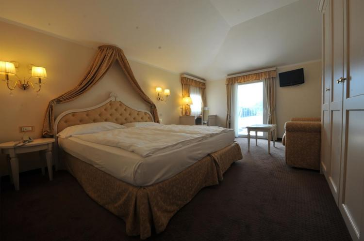 Parc_Hotel_Du_Lac_-_Junior_Suite