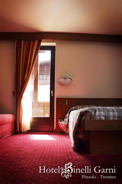 foto Hotel Binelli 024