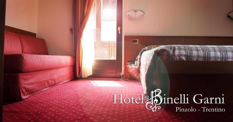 foto Hotel Binelli 023