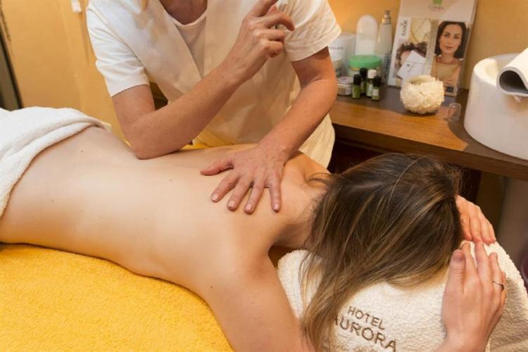 massaggi6