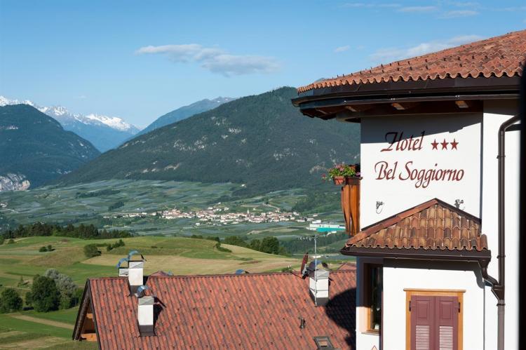 HotelBelSoggiorno-1011