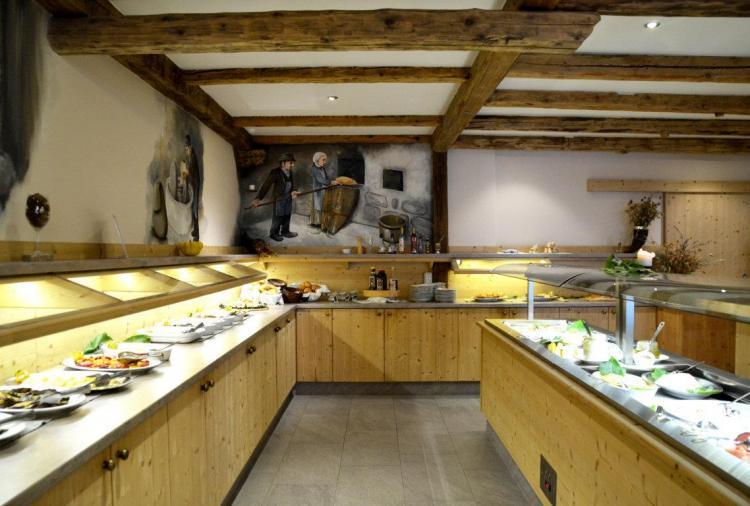 buffet cena (FILEminimizer)
