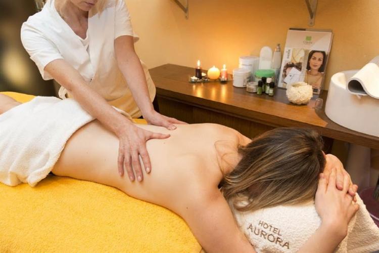 massaggi3