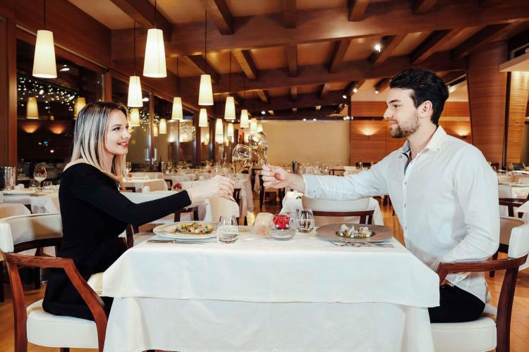 ristorante-il parco-comano terme