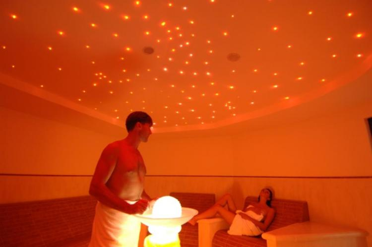 laconium_hedonè_pineta hotels_wellness_resort_val