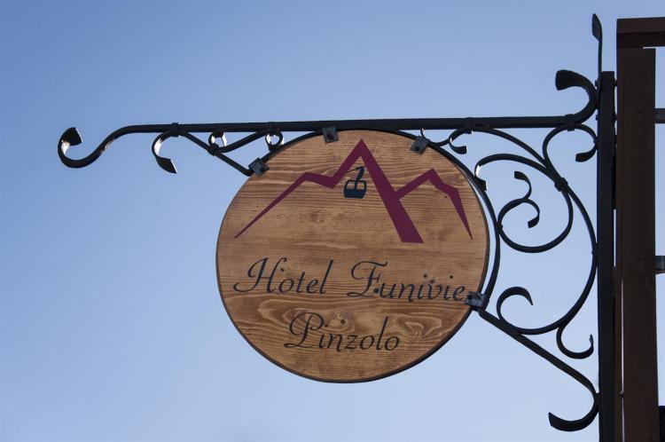 HOTEL FUNIVIE PINZOLO MAP_6993 GRANDE