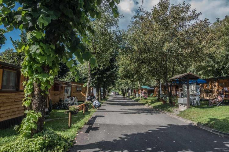 camping-val-rendena_017
