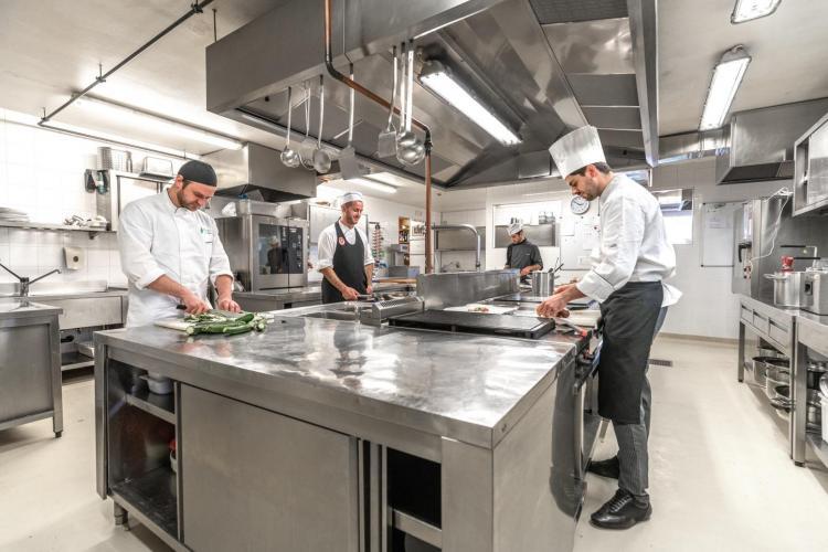 ristorante-alla-pineta-trentino-predaia (4)
