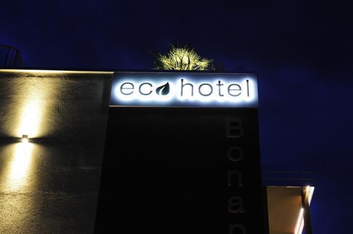 ECO_Hotel_B_57