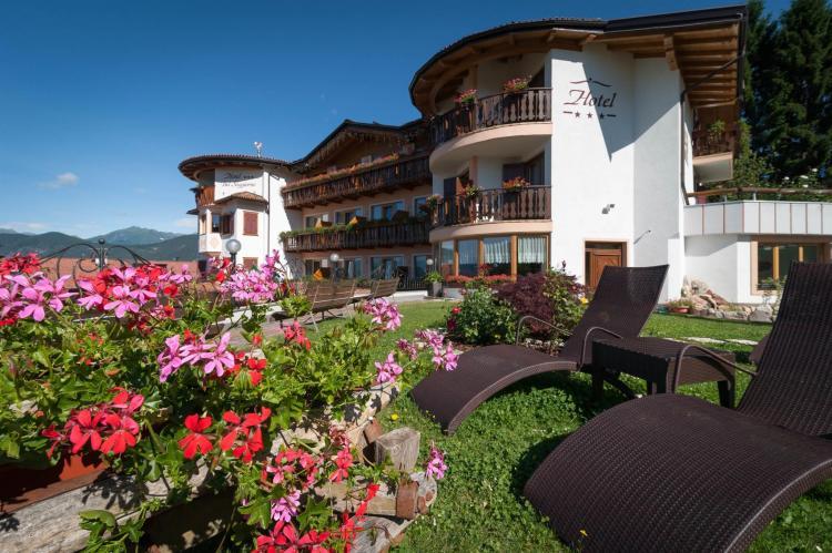 HotelBelSoggiorno
