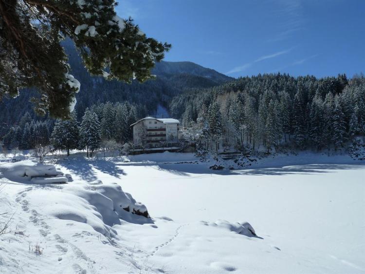 inverno 1