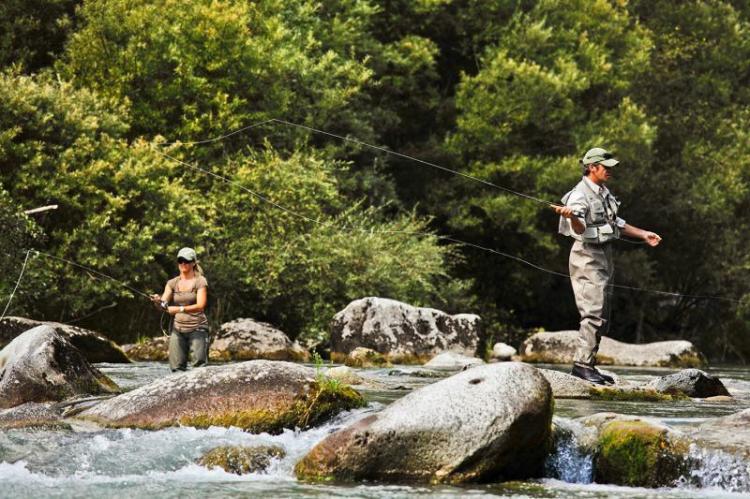 pesca alto sarca