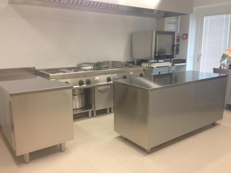 ostello-cucina (1)