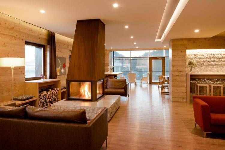hotel_corona_35