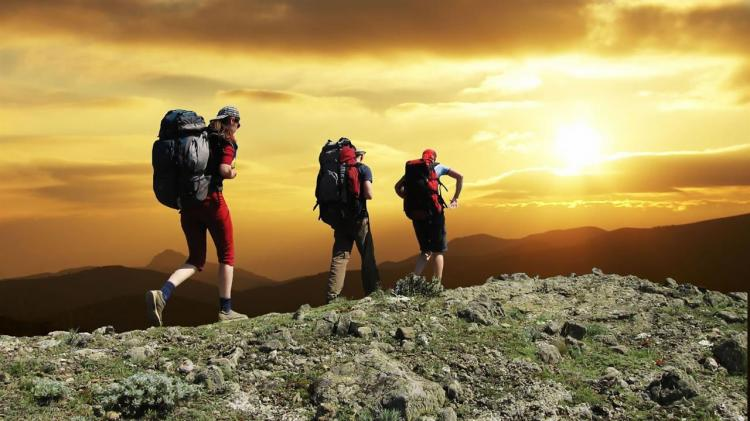 Best-Trekking-Destinations-in-India1