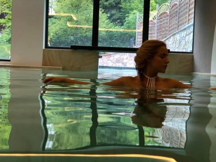 piscina-interna-esterna