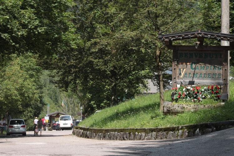 Val Malene