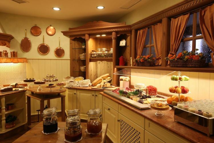 ASH_breakfast_buffet