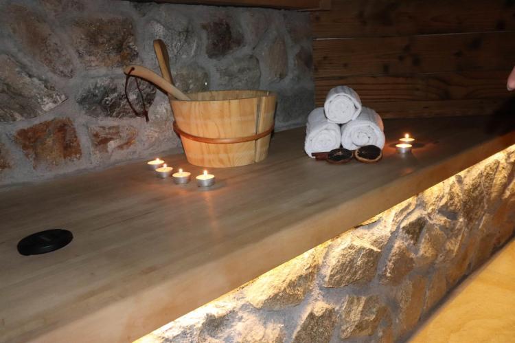 Alpen Garten Hotel Margherita Rumo