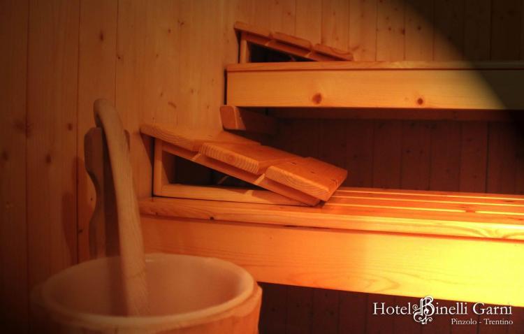 foto Hotel Binelli 027