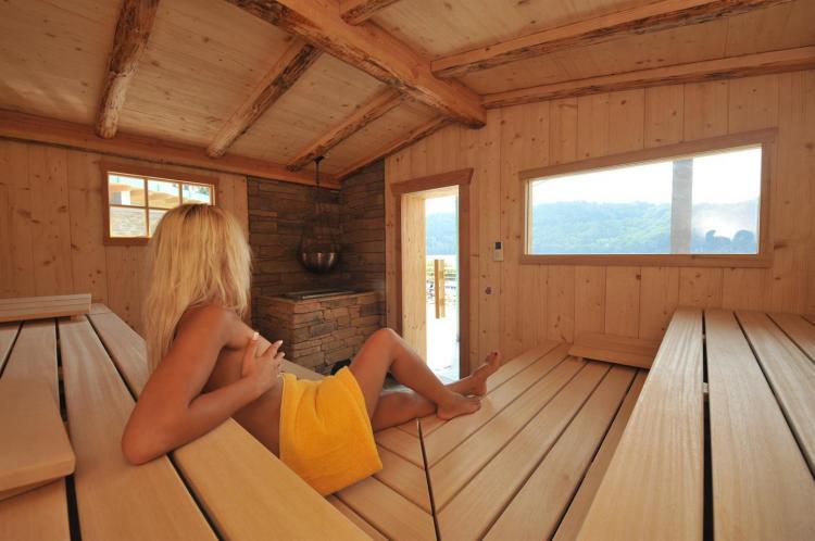 Parc_Hotel_Du_Lac_-_sauna