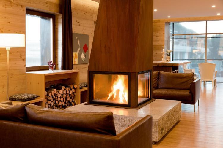 hotel_corona_36