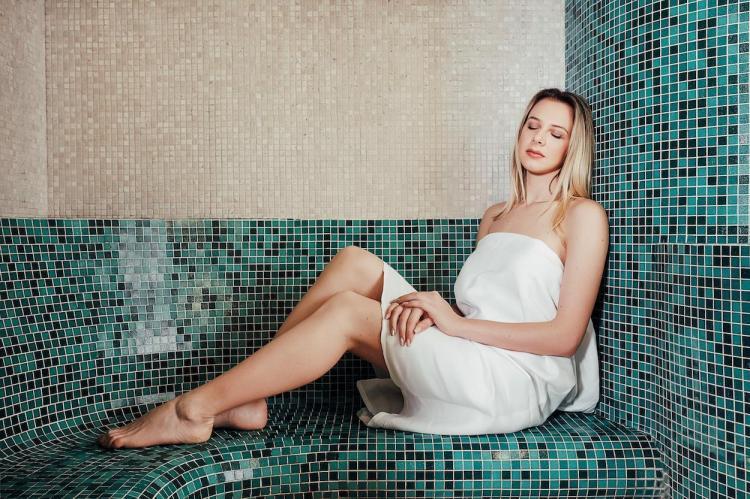 spa-terme di comano-bagno turco