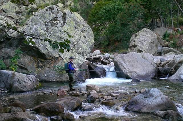 torrente_chalamy-1