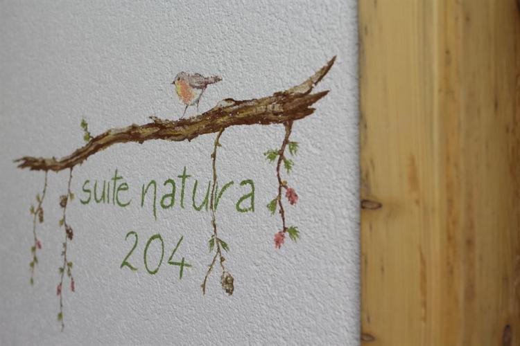 Suite Natura
