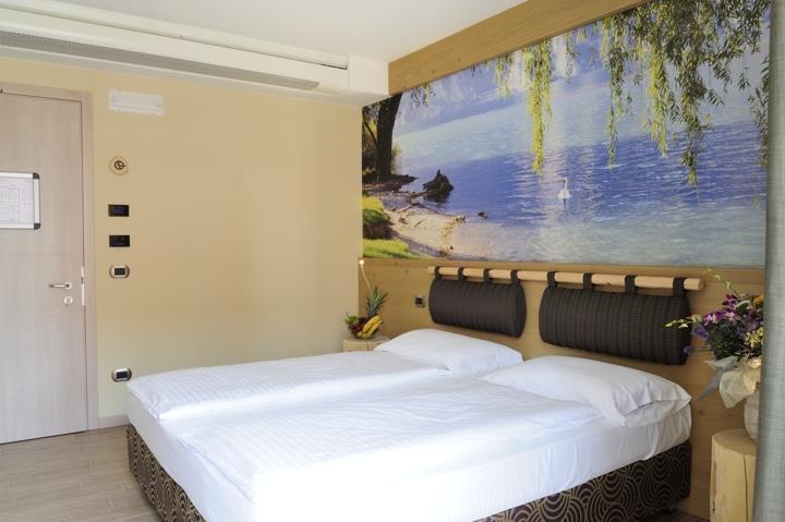 ECO_Hotel_B_28