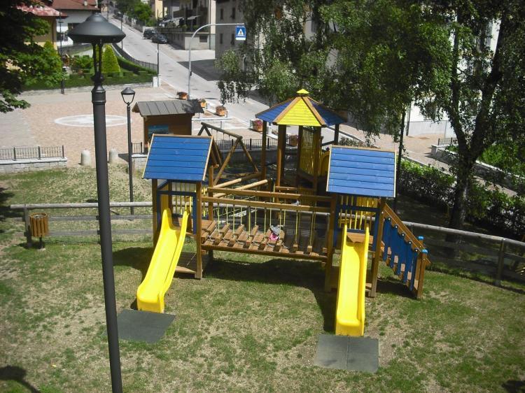 parco giochi1