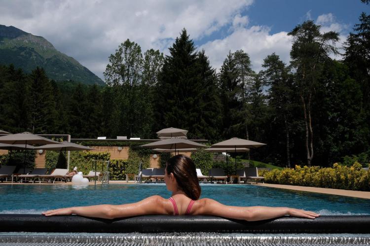 piscina-acqua-termale-grand-hotel