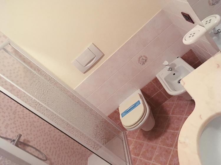 bagno_appartamento