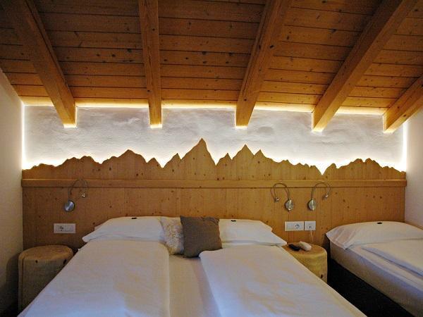 Superior Plus Olimpionico Hotel1