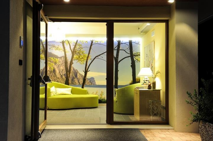 ECO_Hotel_B_55