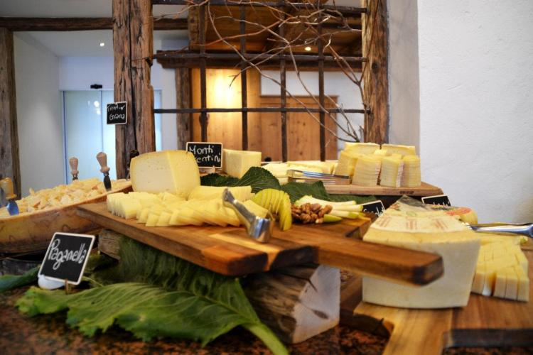 buffet formaggi (FILEminimizer)