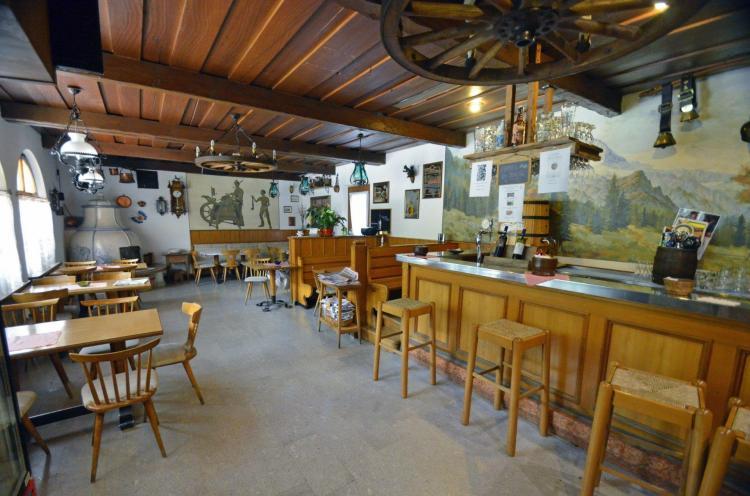 albergo-ristorante-la-moleta-spiazzo-016