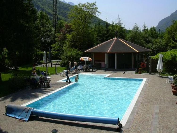 piscina3