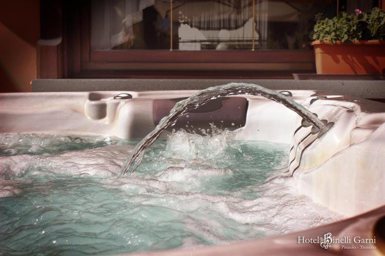 foto Hotel Binelli 020