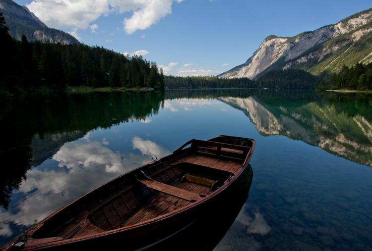 lago_di_tovel1