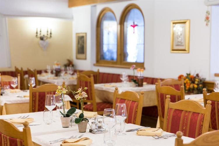 sala da pranzo 1
